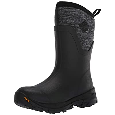 Muck Boot Women's Arctic Ice Mid Snow Boot | Snow Boots