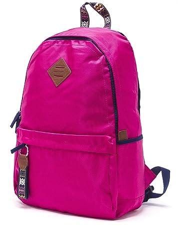 27e55dbecba8 SEMIR Large 13-15.6 Inch Slim Computer Best Business Travel College  Backpacks School Canvas Laptop