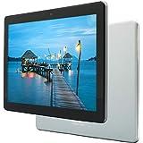 [3 Bonus Item] Simbans ExcelloTab 10 Inch Tablet 2020 Model | 3 GB RAM, 32 GB Disk, Android 9 Pie | WiFi, USB, HDMI…