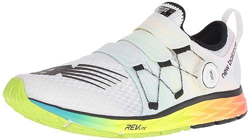 zapatos running hombres new balance