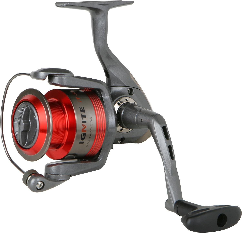 Okuma Fishing Tackle IT