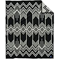 Pendleton Skywalkers Wool Blanket (Queen)