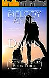 Midnight Sun: Edward's Version of Twilight