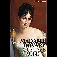 Madame Bovary (LJ Veen Klassiek)