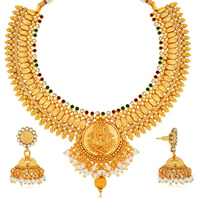 designs indian designer hazoorilal jewellery new gold ii