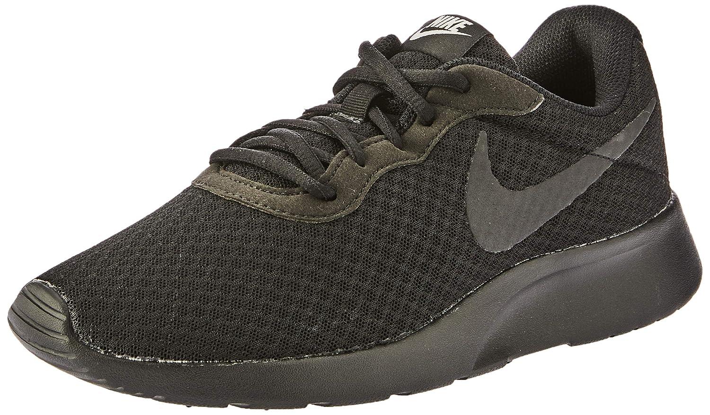 new product 02944 5beb5 Amazon.com   Nike Tanjun Womens   Road Running