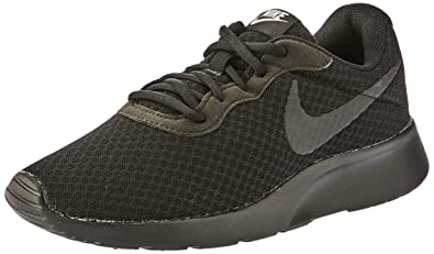 Image Unavailable. Image not available for. Color  Womens Nike Tanjun Shoe  ... b541a88df