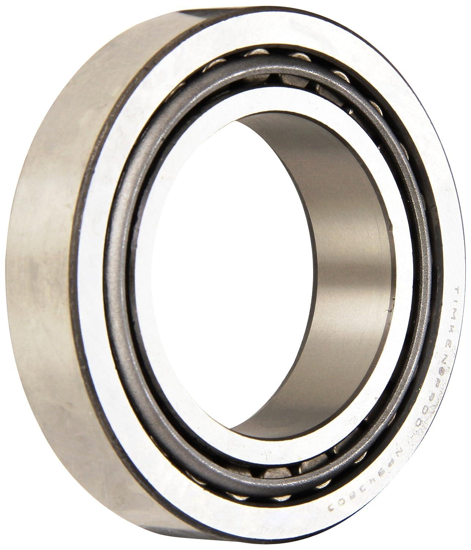 Aramid D/&D PowerDrive 258-071 Snapper INC Kevlar Replacement Belt 1 Number of Band