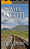Will Scott