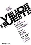 """Violadas o muertas: Un alegato contra todas las """"manadas"""" (y sus cómplices) (BREVE)"""