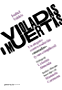 Violadas o muertas: Un alegato contra todas las manadas (y sus cómplices): Un alegato contra todas las manadas (y sus cómplices)