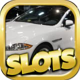 Cars Stark Play For Free Slots - Free Slots, Video Poker, Blackjack, And More