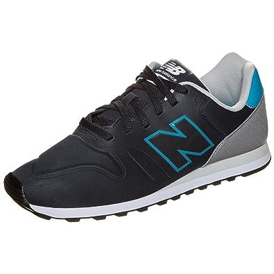 new balance homme 255 bleu