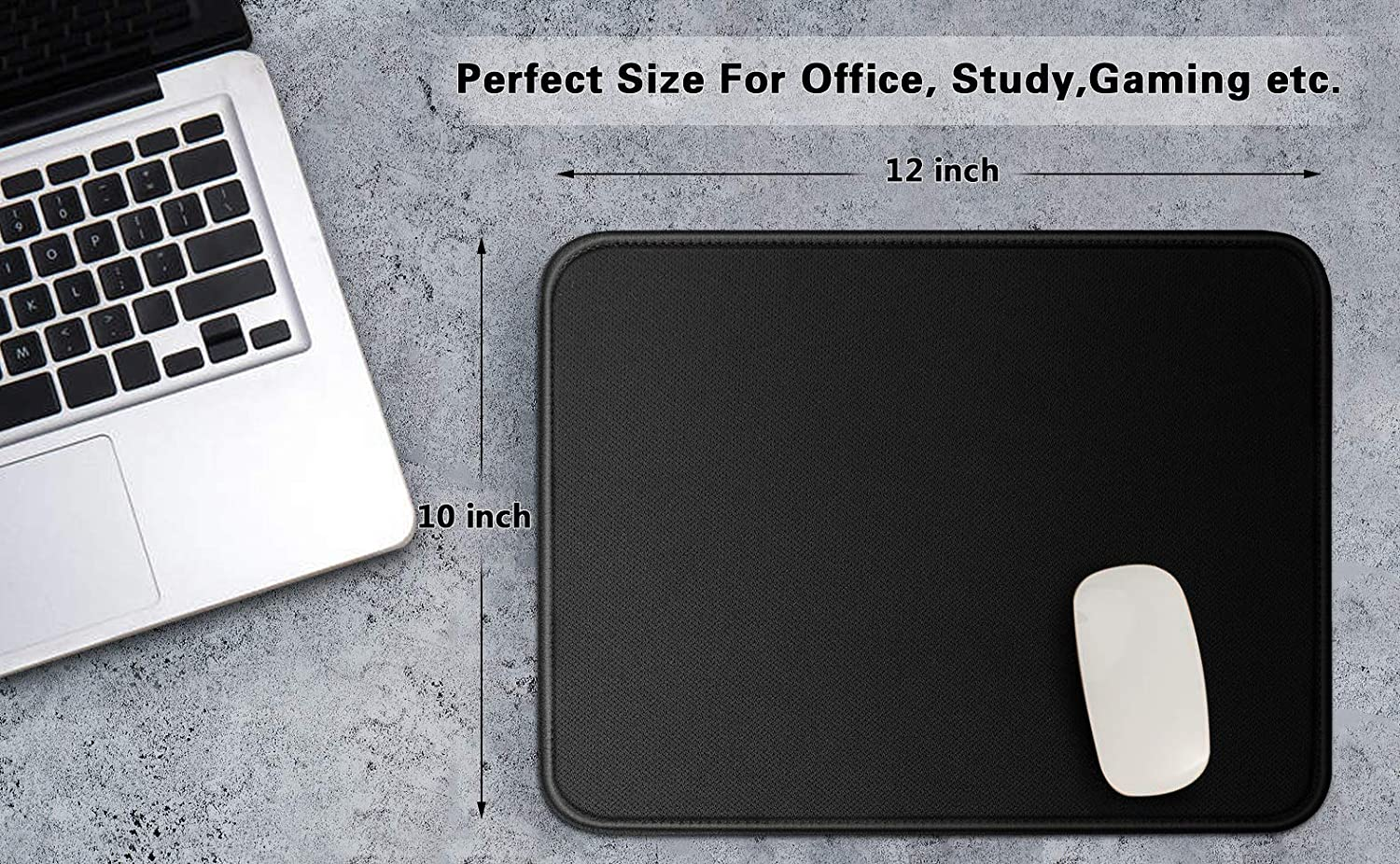 Mouse Pad Mat Perfect Gift for JW.org Jehovah/'s Witnesses Razer Pack of 3-Big Sale