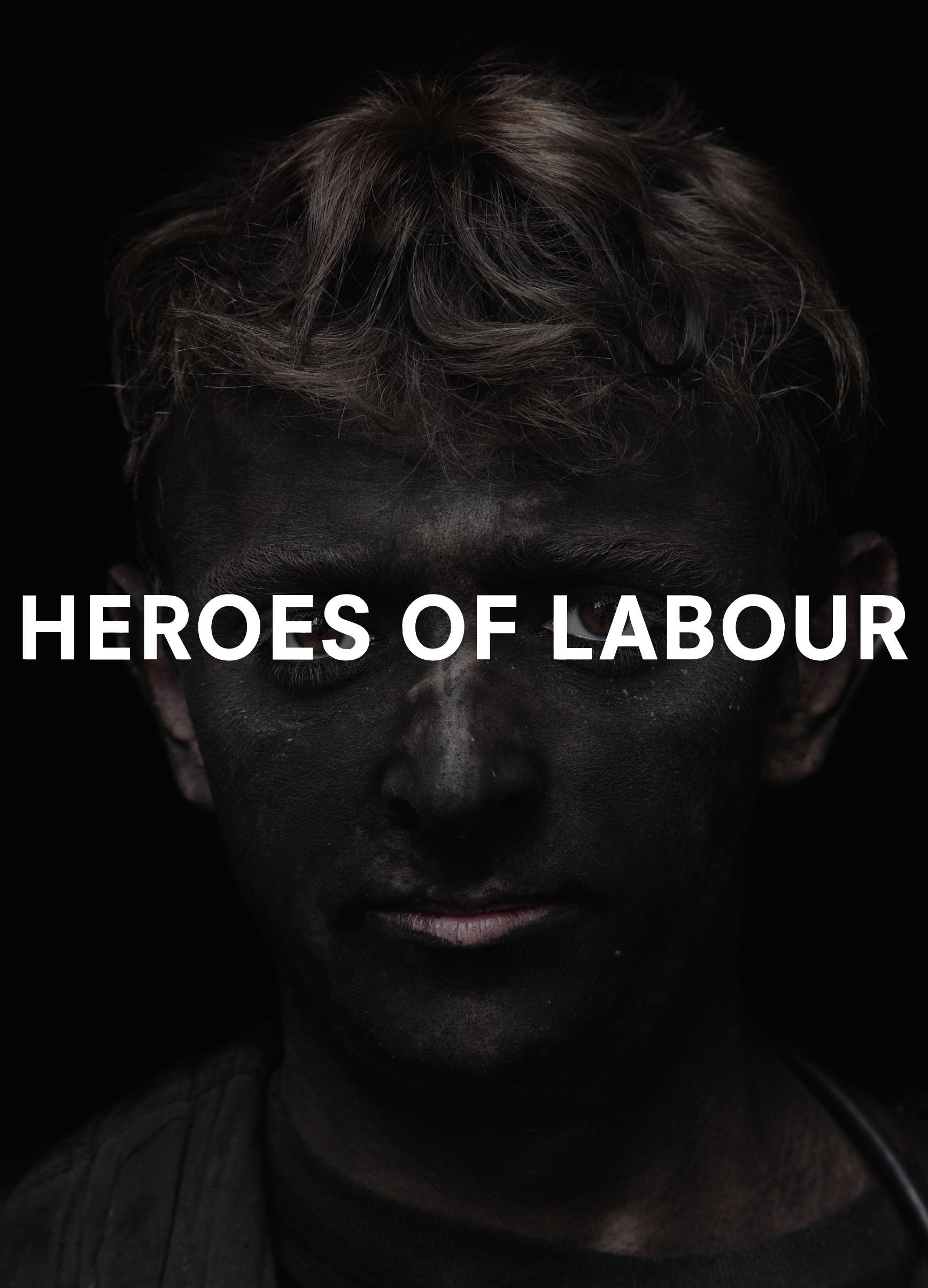 Gleb Kosorukov: Heroes of Labour or 100 from the Stakhanov Mine: Gleb  Kosorukov: 9783869306896: Amazon.com: Books
