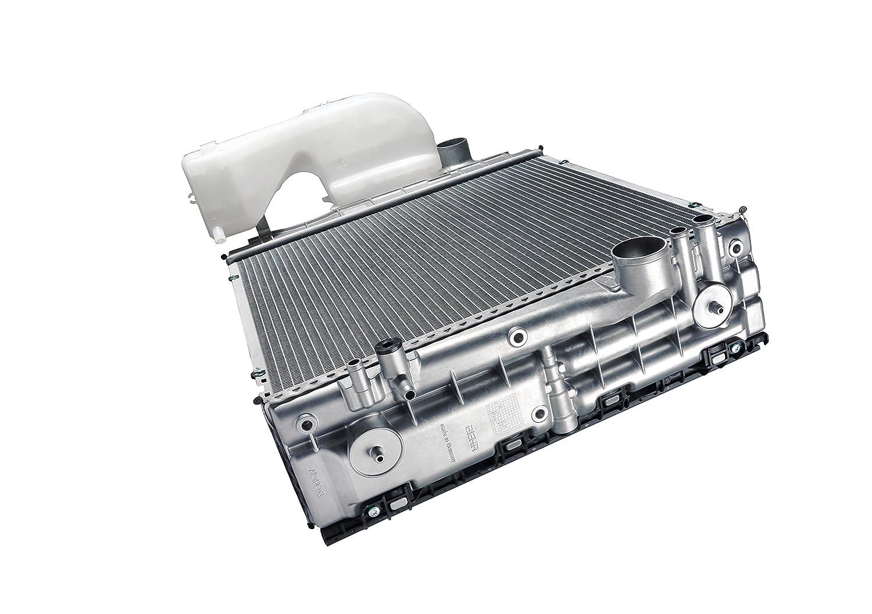 Kühler Motorkühlung HELLA 8MK 376 783-631