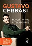Investimentos inteligentes: Estratégias para multiplicar seu patrimônio com segurança e eficiência