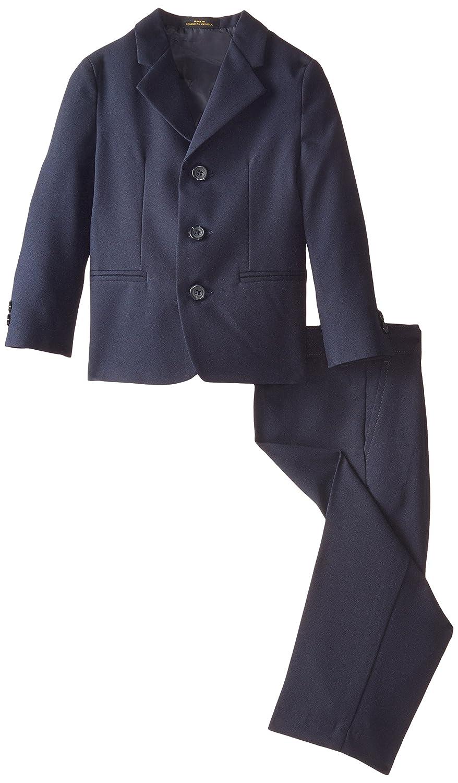 1835b376678ca Amazon.com  Arrow Boys  2 Piece Suit  Clothing