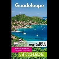 GEOguide Guadeloupe (GéoGuide)