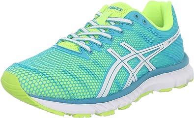 Gel Speedstar 6 Running Shoe