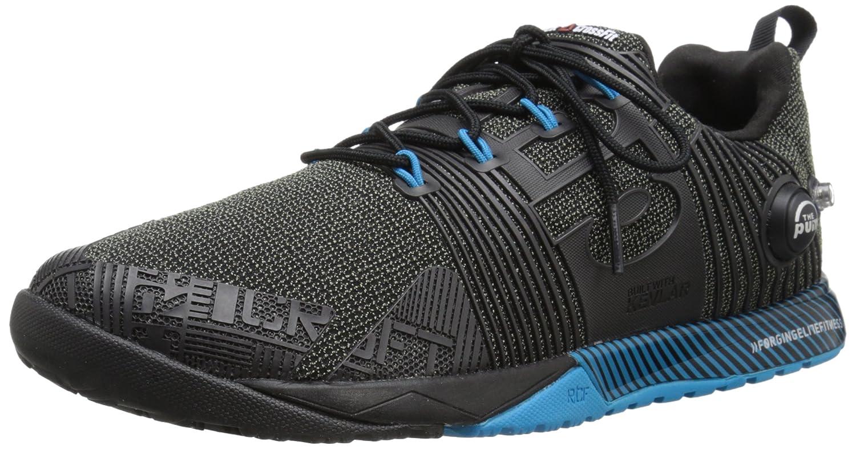 Reebok Crossfit Hombre Nano X-formación Zapatos euTXllM