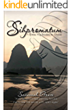 Sihpromatum - I Grew my Boobs in China (English Edition)