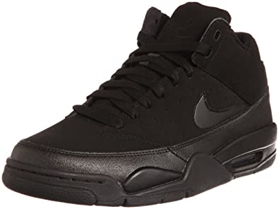 new product d2636 34870 NIKE Men s Air Flight Classic Basketball Shoe  Amazon.co.uk  Shoes   Bags