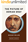 The Picture of Dorian Gray (AmazonClassics Edition) (English Edition)
