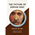 The Picture of Dorian Gray (AmazonClassics Edition)