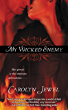 My Wicked Enemy (My Immortals Book 1)