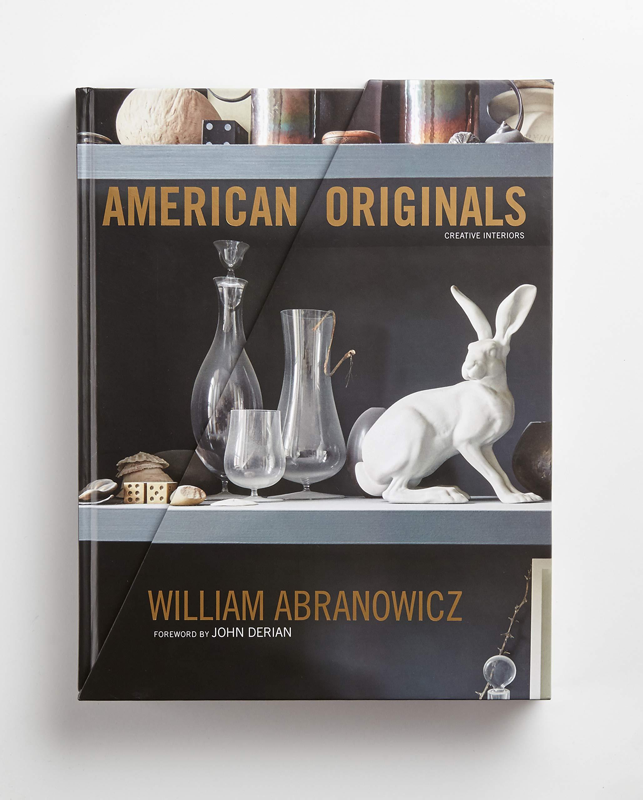 Download American Originals pdf