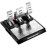 Thrustmaster T-LCM Pedals (PS4, XBOX Series X/S, One, PC)