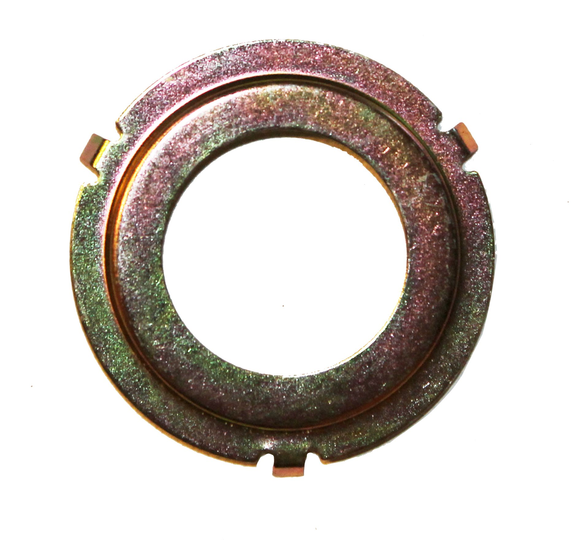 Corvette/Chevrolet 34699 Headlight Actuator Seal Retaining Ring