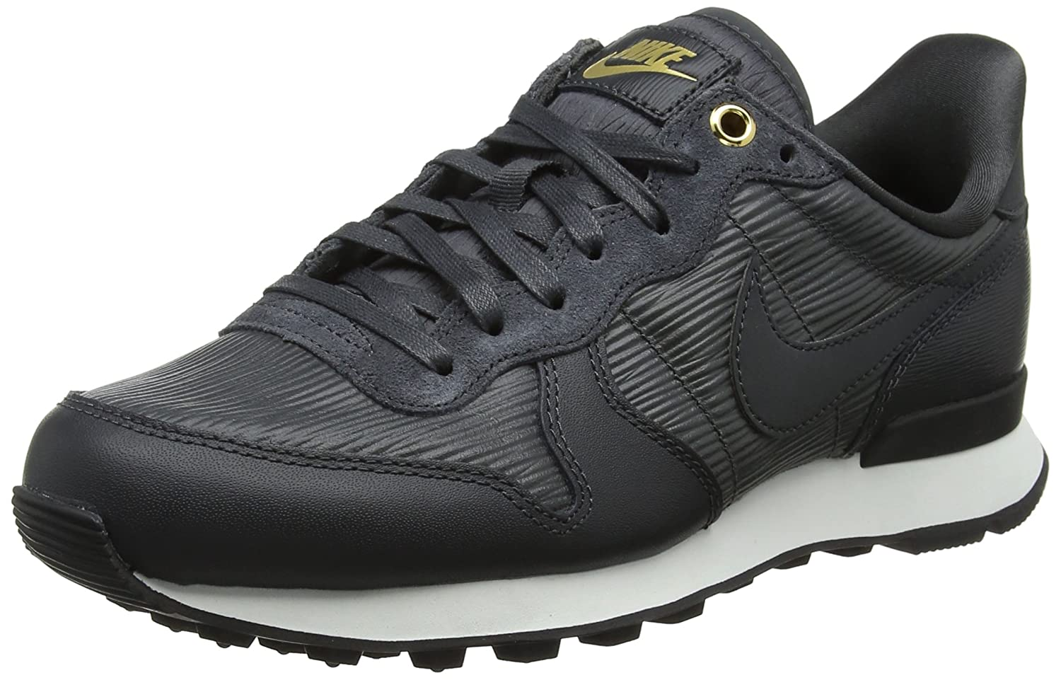 Nike Damen W Internationalist PRM Turnschuhe
