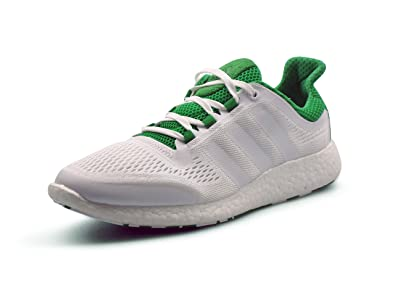 5e2b2cd609b65 adidas pureboost chill M mens running trainers S81452 sneakers shoes (uk  8.5 us 9 eu 42 2 3