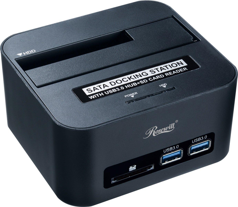 Computer Accessories,Newegg.com