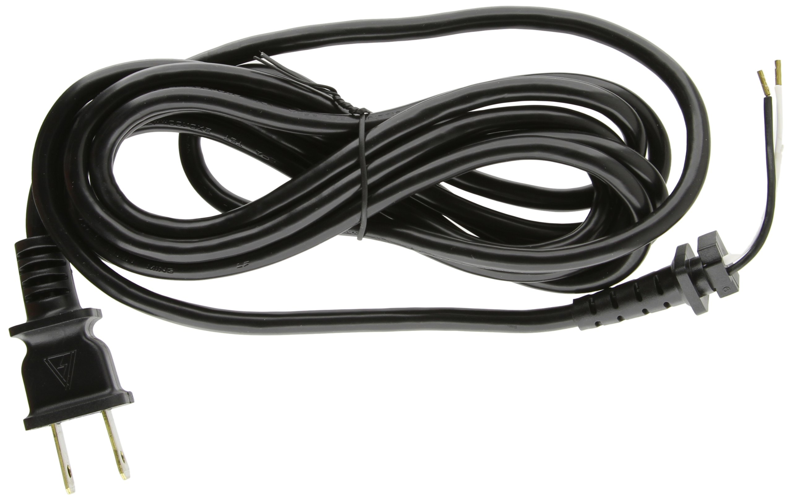Andis 26049 Power Cord for Styliner Trimmer