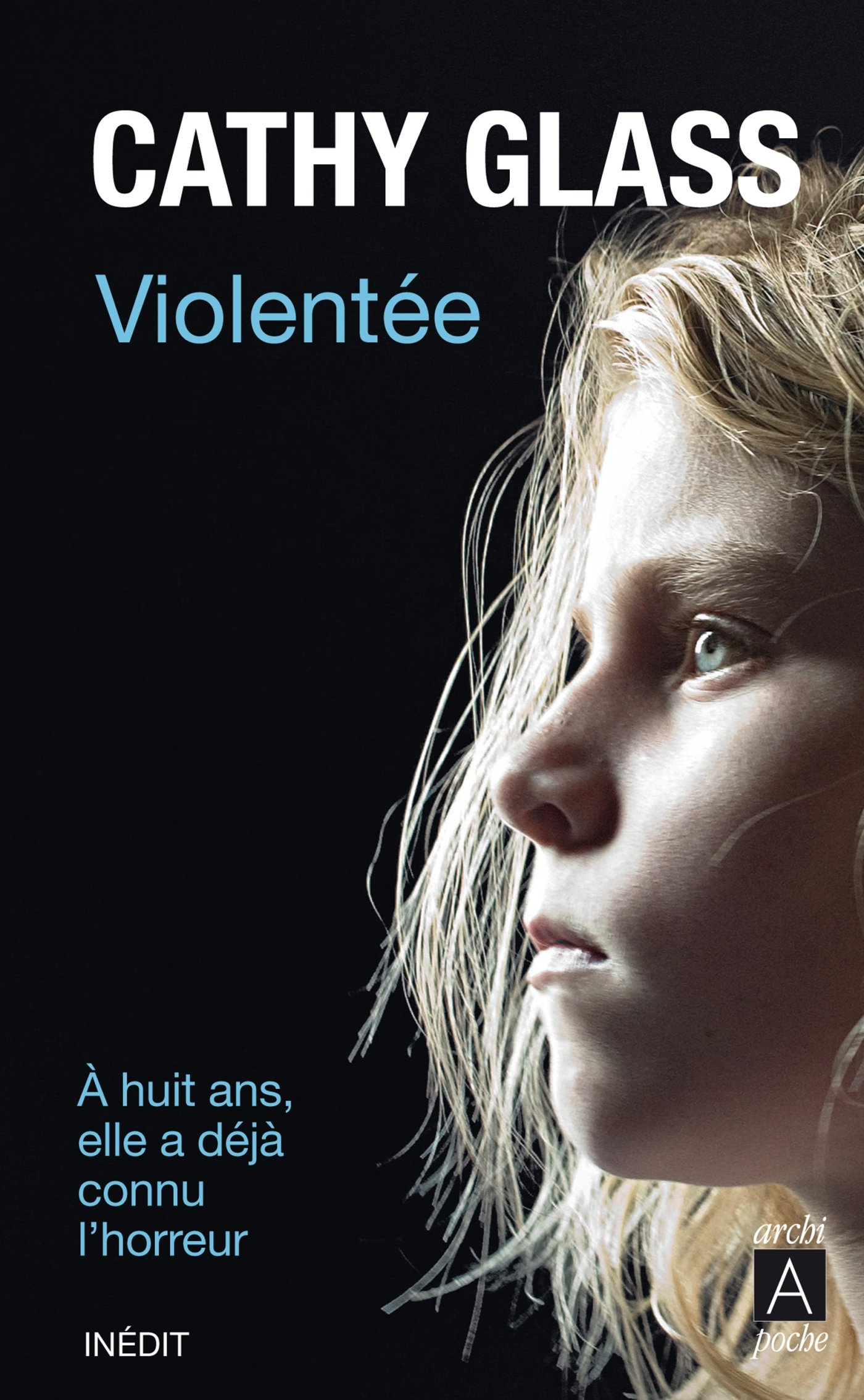 Amazon Fr Violentee Cathy Glass Livres
