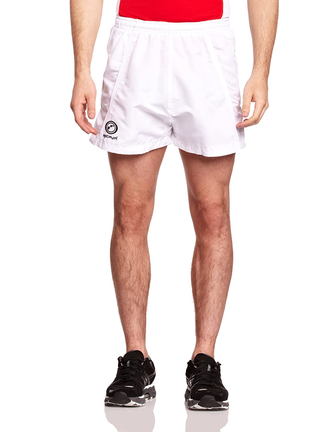 Optimum Wellington Herren-Shorts WSW42
