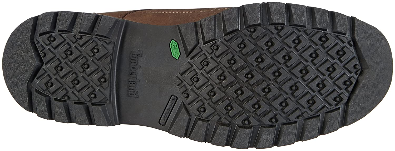 waterproof boots timberland