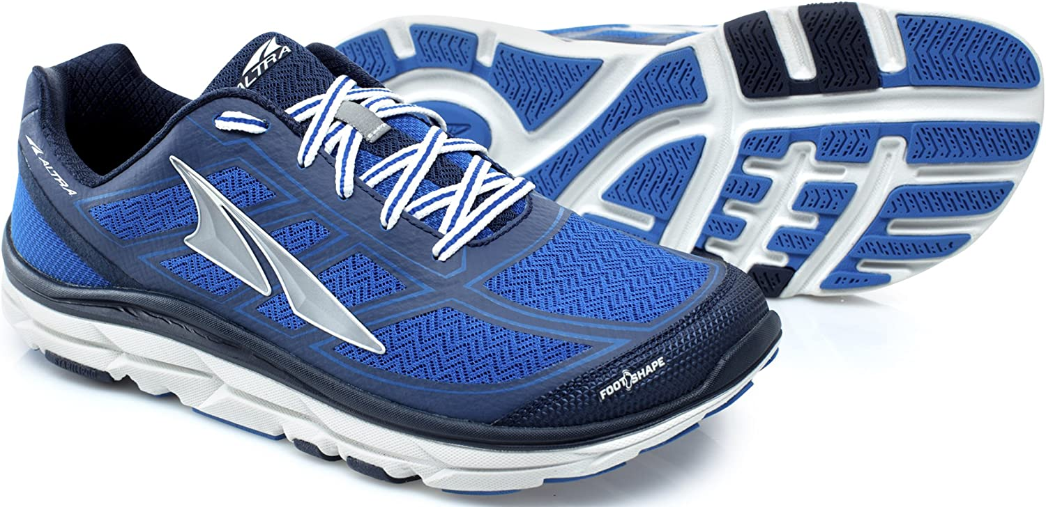 Altra AFM1845F Men s Provision 3.5 Road Running Shoe