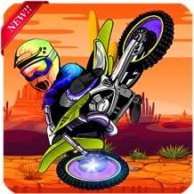 Moto Rider : Bike Climb