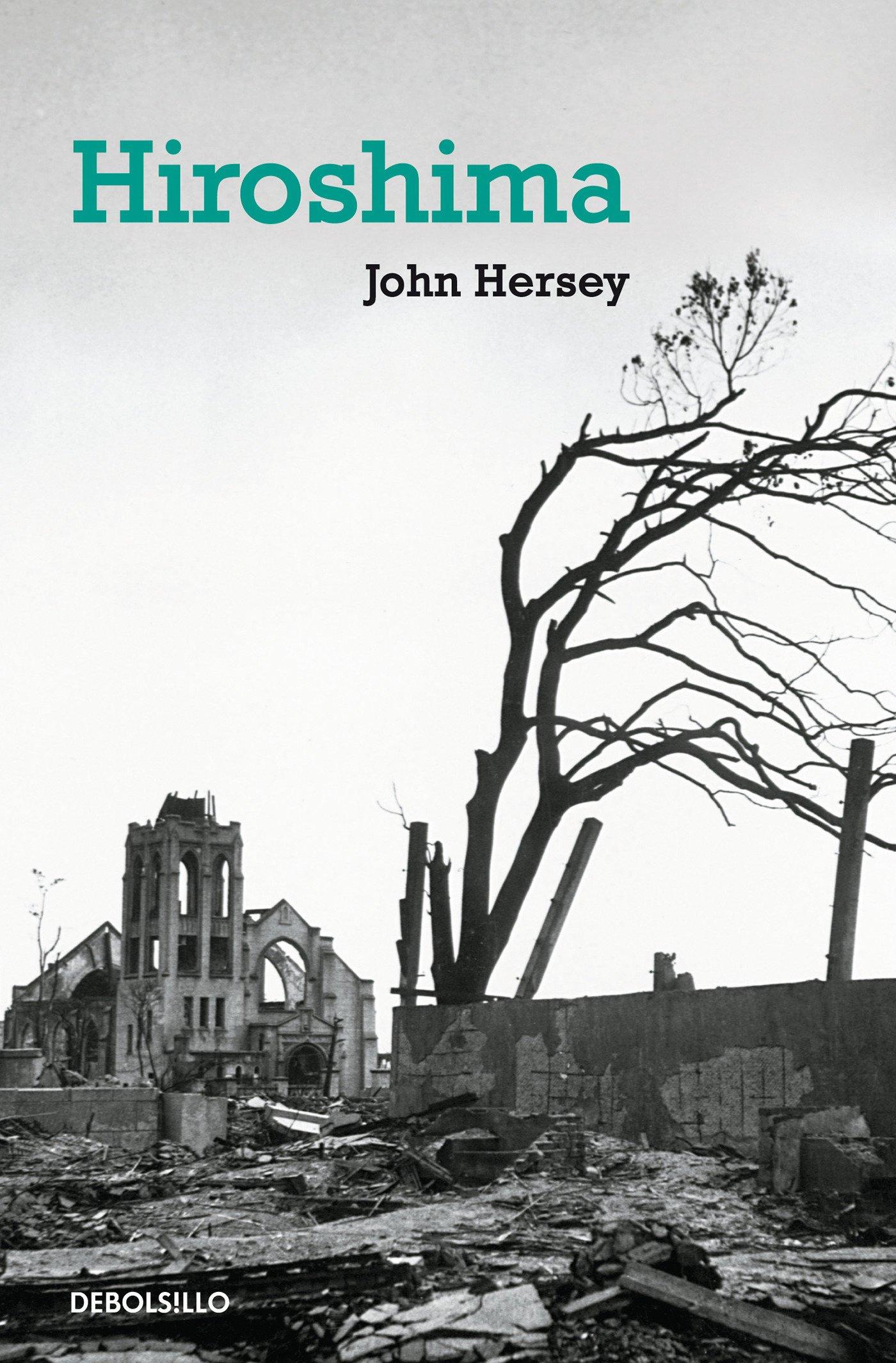 Download Hiroshima (Spanish Edition) PDF