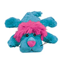 Kong Cozie Lion