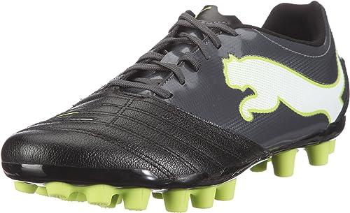 puma scarpe da calcio 2013