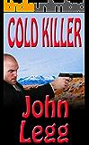 Cold Killer