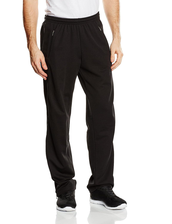 Schneider Sportswear Herren Hose Bergen