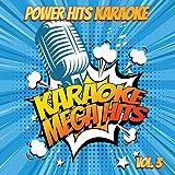 Lucky (Originally Performed By Jason Mraz & Colbie Caillat) [Karaoke Version]