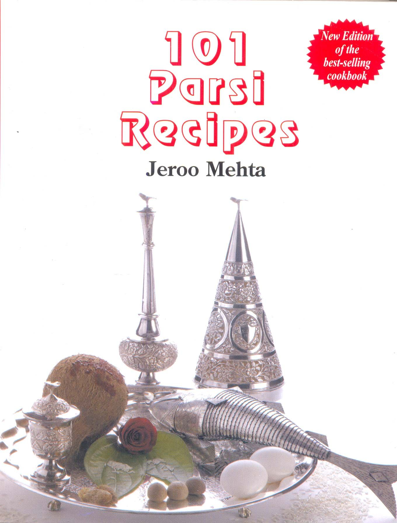 Amazon buy 101 parsi recipes book online at low prices in india amazon buy 101 parsi recipes book online at low prices in india 101 parsi recipes reviews ratings forumfinder