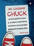 Mi chiamo Chuck (Y)